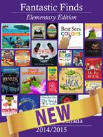Fantastic Finds Elementary