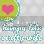 Happy Life, Crafty Wife