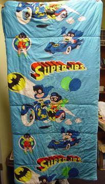 dcsh_superjrssleepingbag
