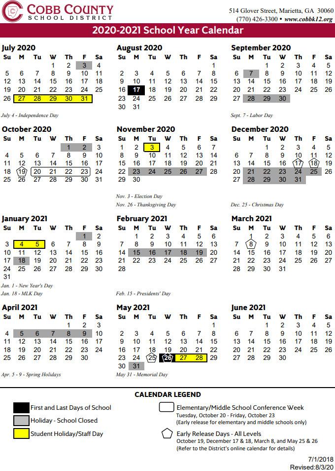 Cu Boulder Academic Calendar 2022.Academic Calendar 2019