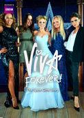 Viva Forever: The Spice Girls Story | filmes-netflix.blogspot.com