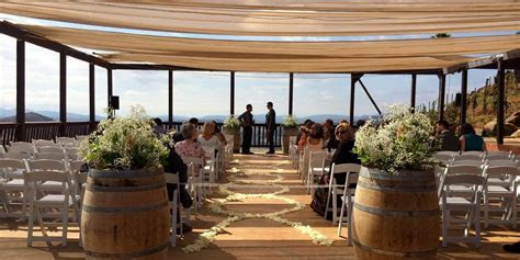 Cordiano Winery Weddings   Get Prices for San Diego