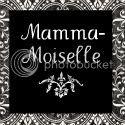 Mammamoiselle