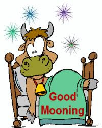 Download Good Morning Animation Animated Good Morning Messages