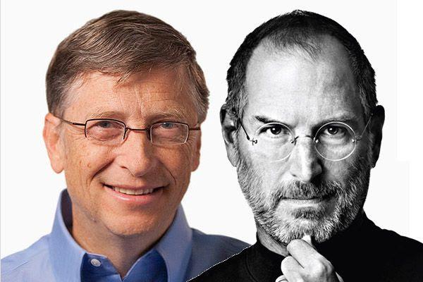 6 pessoas inteligentes que ficaram famosos por ideias roubadas