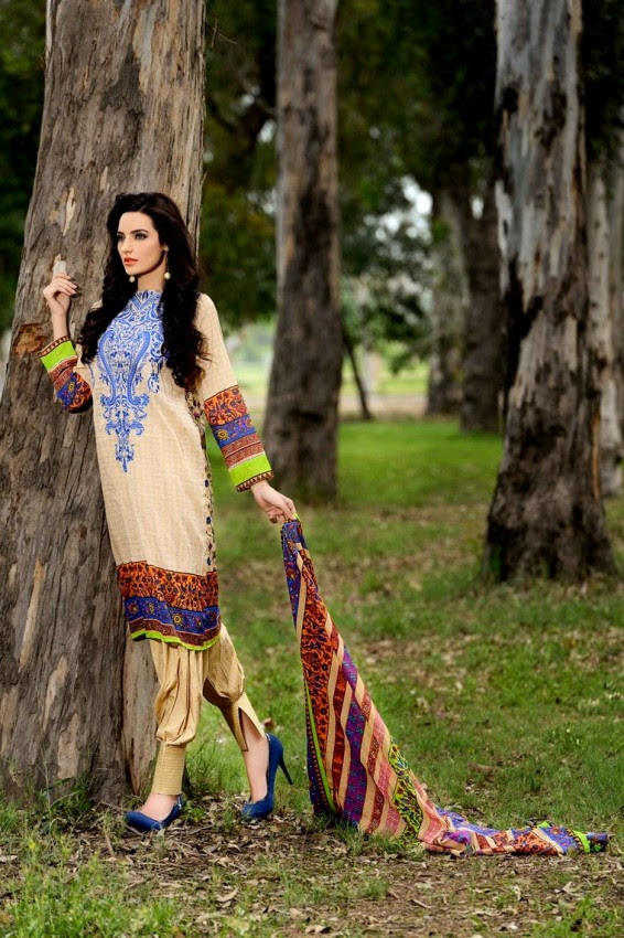 Firdous-Embroidered-Swiss-Voile-2013-Dresses-Collection-New-Fashionable-Clothes-16