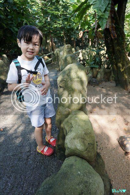 photo fitc 15_zpsqxe26uvs.jpg