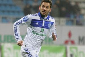 Нинкович может вернуться на родину уже в январе следующего года