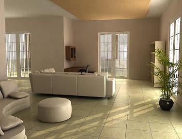 Interior Home Design on Low Cost Interior Design Rendering  Interior 3d Rendering Services