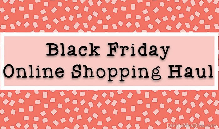 Shop our Black Friday Deals and Sales. Black Friday at Amazon is the time to buy our very top deals at our best prices. Why spend Black Friday at the .