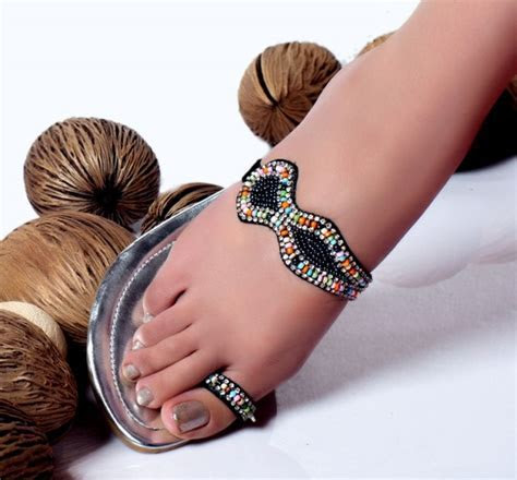Fashion & Fok: Metro Shoes Collection 2013 2014 For Ladies