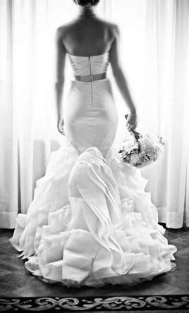 Vera Wang Ethel 8 1   all i need is the groom   Pinterest