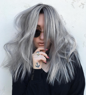 18 Amazing Hair Colors To Try In 2016 Hair Salon Greenwood Village Co Post Hair Company Salon Spa