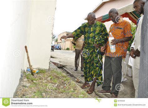 AFRICAN MARRIAGE Editorial Stock Photo   Image: 63785053