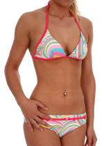 Rip Curl 'E-Sunset' Bikini