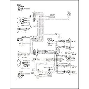 Circuit Diagram 245simple Honda Wiring Honda Cylinder Motorcycle Wiring