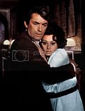 photo arabesque-1966-02-g.jpg