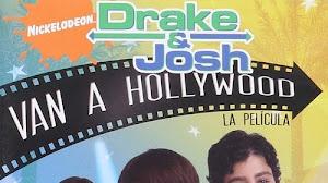 Download Ver Drake Y Josh Van A Hollywood 2006 Pelicula Completa En Espanol Latino Peliculas Online Gratis