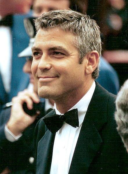 File:George Clooney 2000.jpg