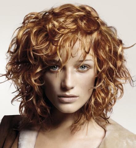 Frisuren Für Naturlocken Kurz Haarschnitt Lange Haare