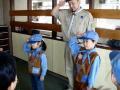 20080224-17新隊員騎士の証