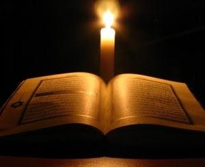 Topkapı Sarayı'nda kesintisiz Kur'an-ı Kerim okunuyor
