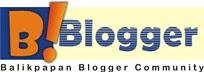 rssbblogger