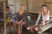 Cerita Perempuan Perajin Gerabah di Bireuen yang Jadi Andalan Keluarga