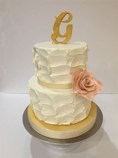Wedding Cake Packages   Gramercy Mansion