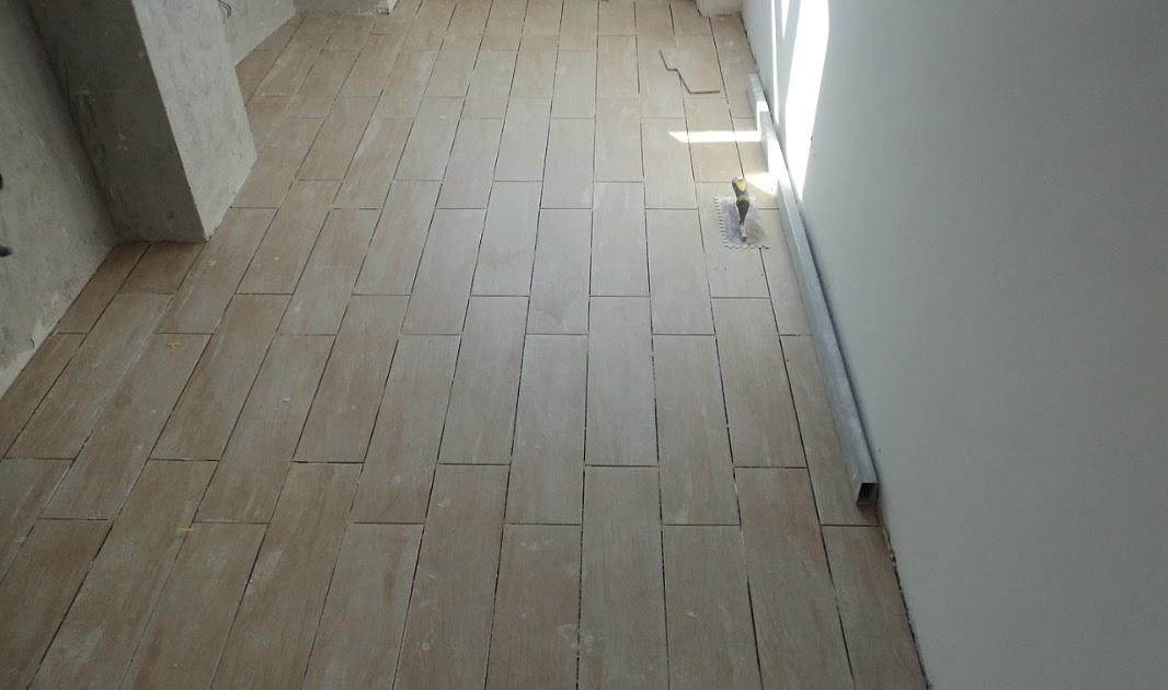 Casa immobiliare accessori posa pavimento in legno - Costo posa piastrelle bagno ...