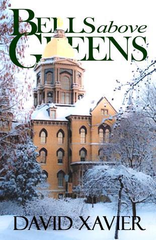 http://www.goodreads.com/book/show/27581883-bells-above-greens
