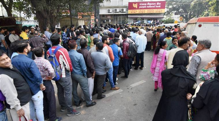 Image result for india cash lines