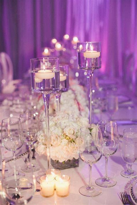 Glamorous Miami Wedding at the Viceroy   MODwedding