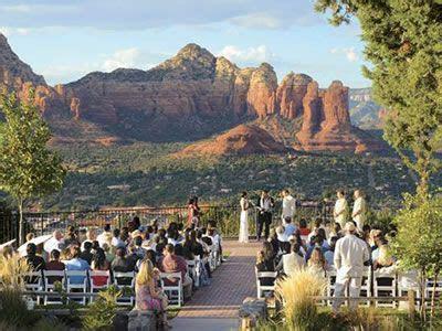 Sky Ranch Lodge Weddings Northern Arizona Wedding Venue