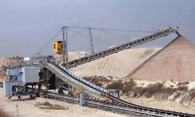 🔴 El Tribunal Superior de Nueva Zelanda desestima la revisión judicial por la importación ilegal de fosfatos saharauis.