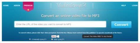 convert youtube  mp hd