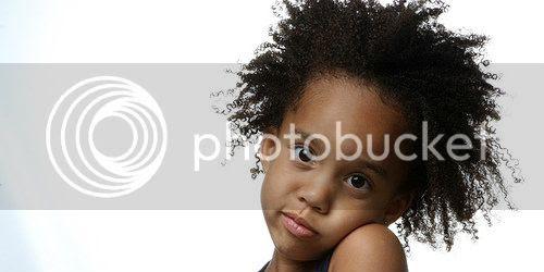 photo black-kids.jpg
