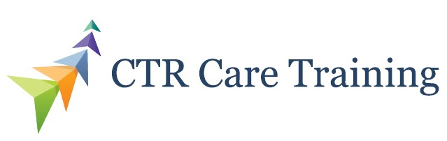 CTR Care Training