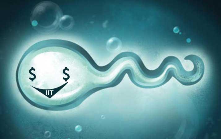 iit-sperm-wanted