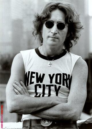 http://www.unfogged.com/John-Lennon-New-York-1974-Posters.jpg