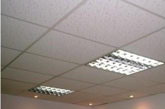 益發工程,高雄,防火隔間,天花板,輕鋼架