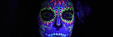Sugar Skull Wallpaper Hd
