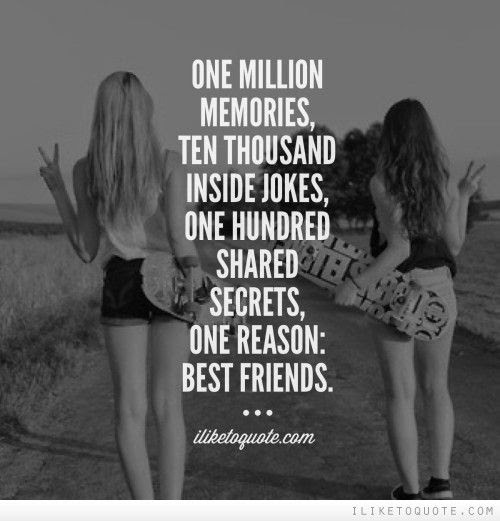 Friends Quotes Memories Funny Quotes