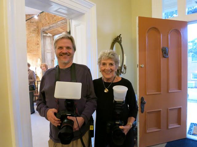 IMG_6219-2013-10-18-Lucinda-Bunnen--Georgia-Portraits-Atlanta-Preservation-Center-John-Ramspott