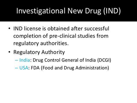 drug development naser