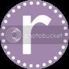 41x41_Ravelry_icon