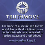 Click here to go to the 'TruthMove (.org)' website!