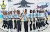 IAF Group X, Y Admit Card 2020: एग्जाम डेट और सेंटर की डिटेल ऐसे करें चेक