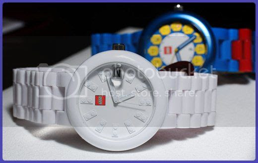 lego-watches-02