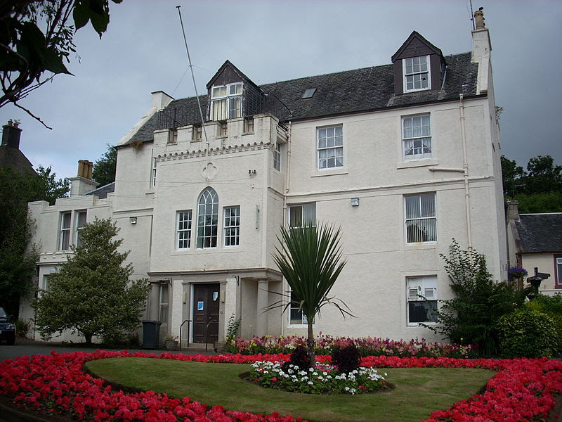 File:Kirktonhall House.jpg